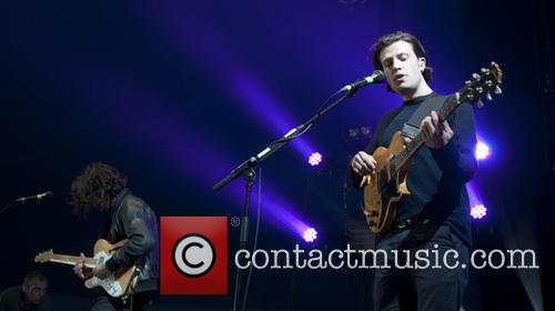 The Maccabees 30