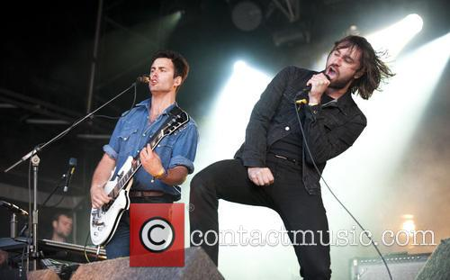 The Vaccines 14