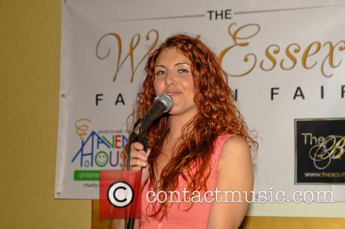 The West Essex Fashion Fair
