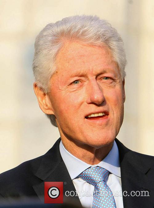 Bill Clinton 15