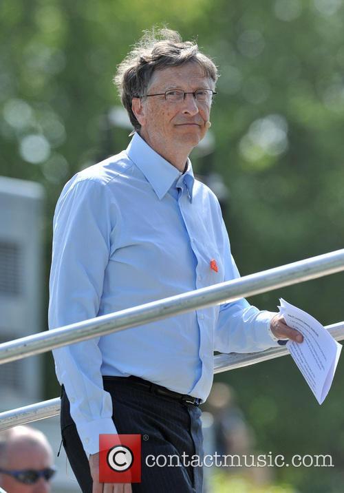 Bill Gates 14