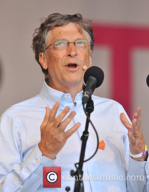 Bill Gates 18