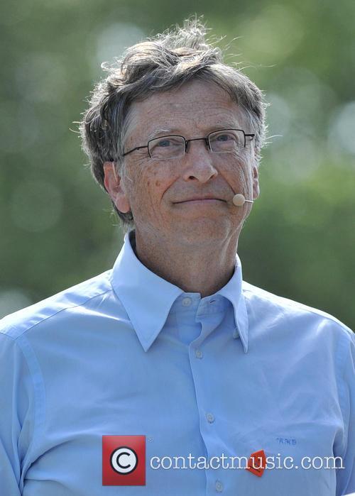 Bill Gates 5