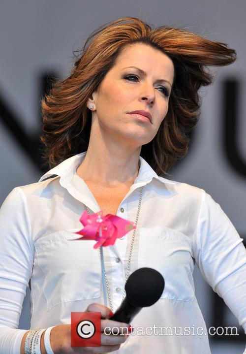 Natasha Kaplinsky 2