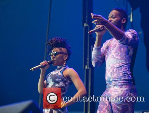 zebra katz rockness festival in inverness  3709459