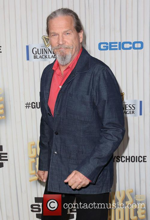 Jeff Bridges 5