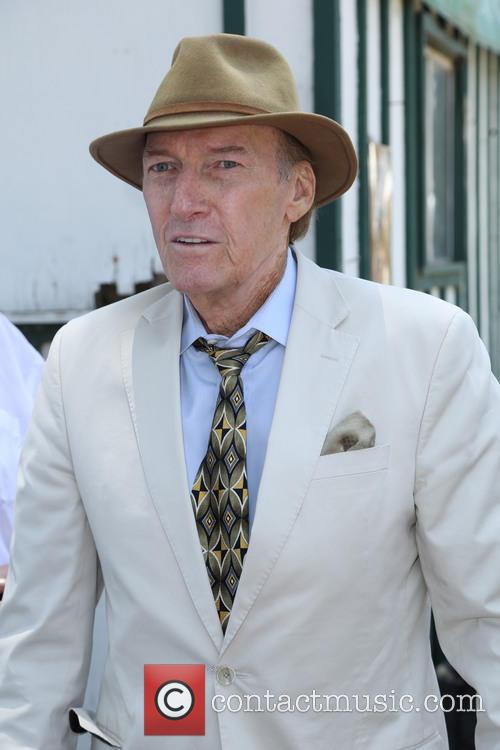 ed lauter the celebrity cup beverly 3711210