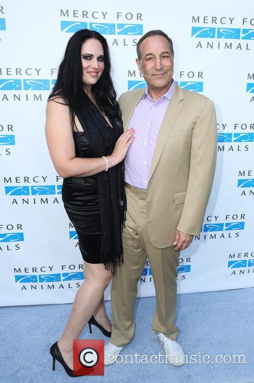 Mercy For Animals Celebrates