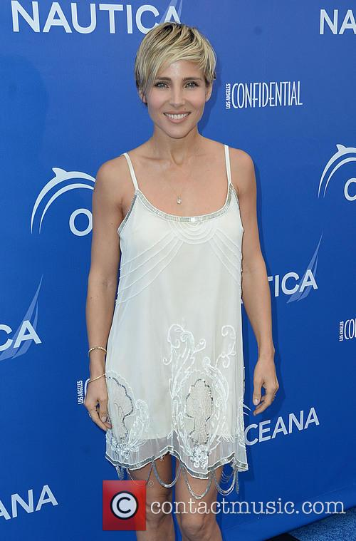 elsa pataky nautica oceana beach house party 3710353
