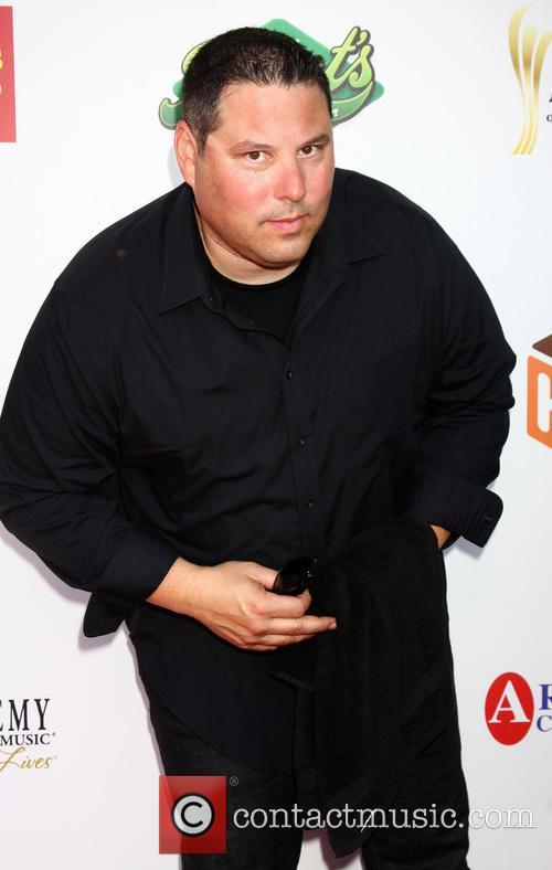 Greg Grunberg 2