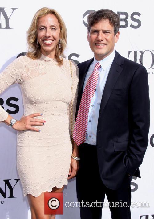 Amanda Green and Jeffrey Kaplan 2