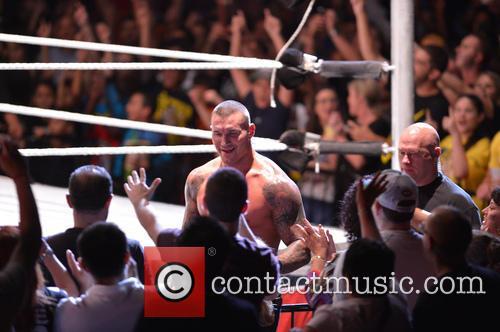 Randy Orton 5
