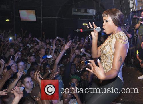 eve rapper eve at g a y 3713246
