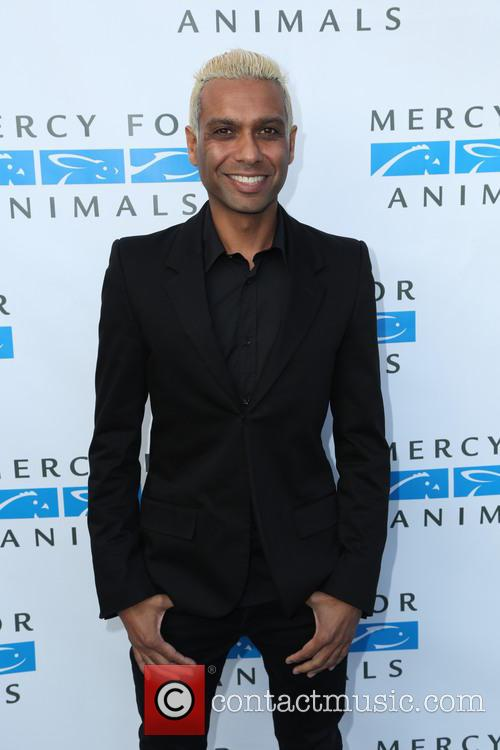 tony kanal mercy for animals celebrates free 3776024