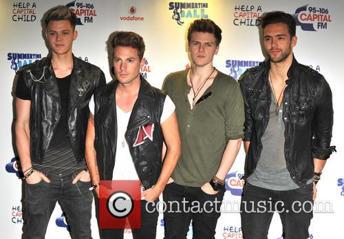 lawson capital fm summertime ball 2013 3710695