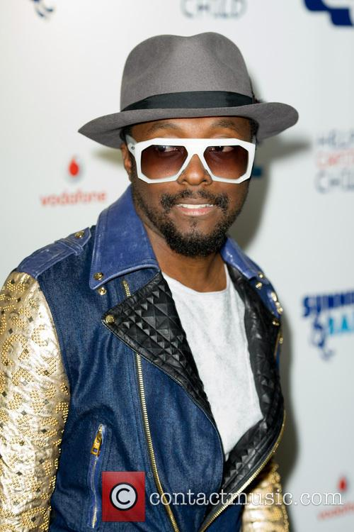 will i am capital fm summertime ball 3711134