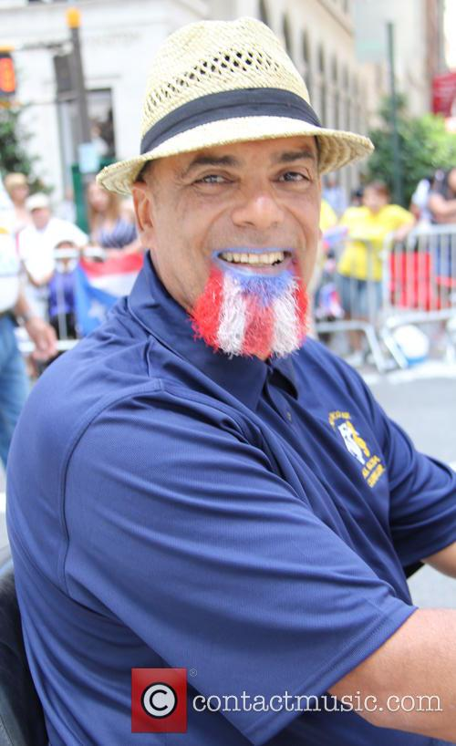 the national puerto rican day parade 3711657