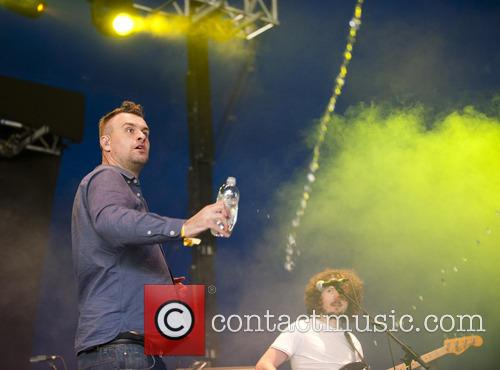 Reverend and makers 12