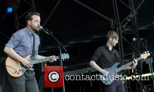 Futureheads 7