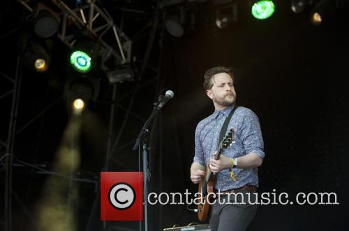 Futureheads 9