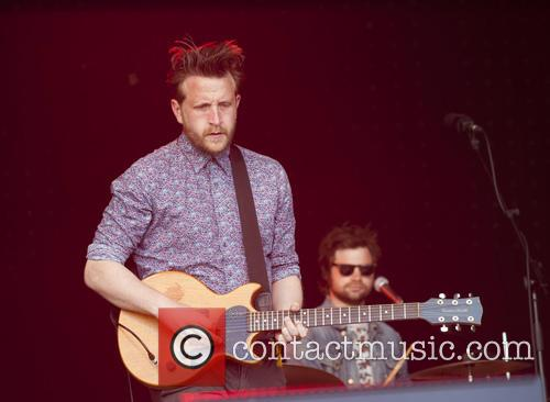 Futureheads 10