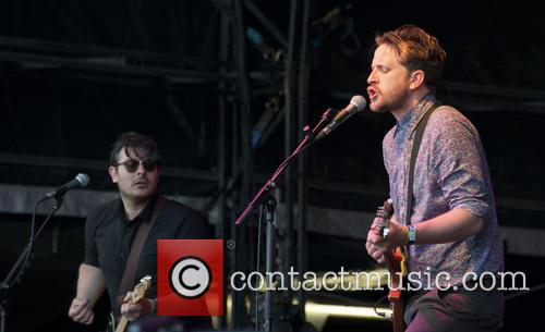 Futureheads 11