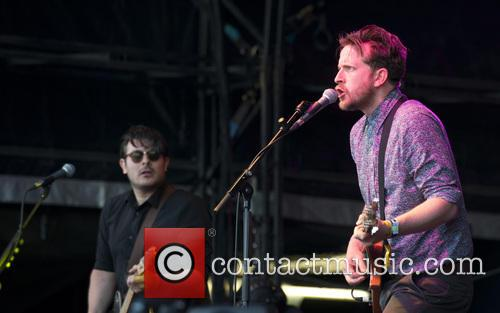 futureheads rockness day 3 3711065