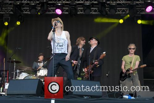 alabama 3 alabama 3 play the main 3711114
