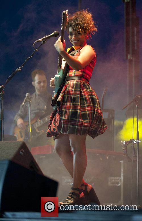Lianne La Havas 7
