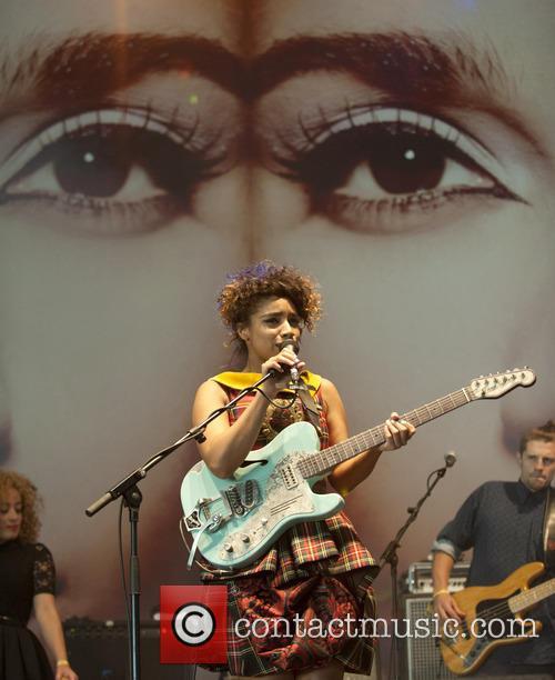 Lianne La Havas 13