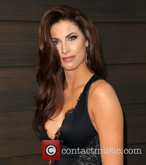 katherine webb spike tvs guys choice awards 3710058