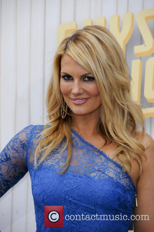 Courtney Hansen 3