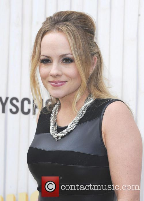 Sony and Kelly Stables 6