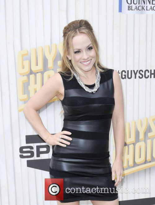Sony and Kelly Stables 9