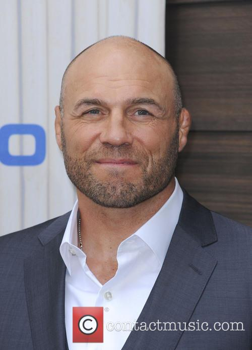 randy couture spike tvs guys choice awards 3710182