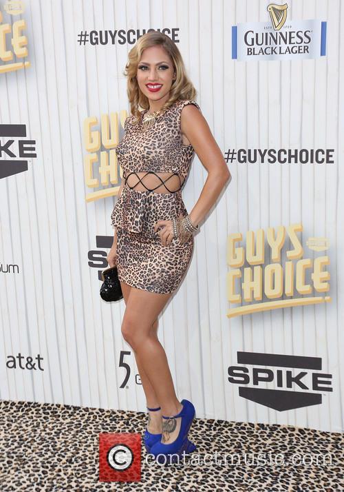 Sony, Jade Bryce, Sony Pictures Studios
