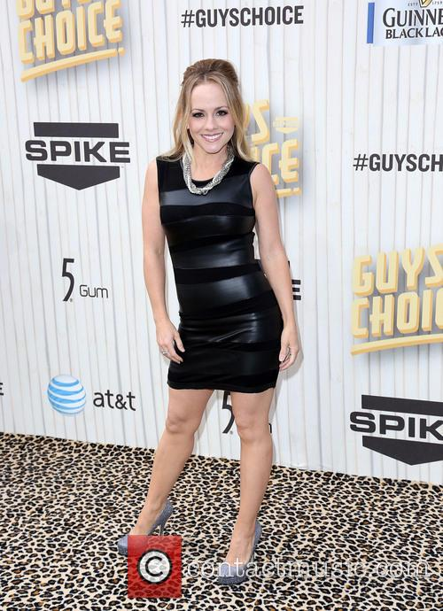 Sony and Kelly Stables 2
