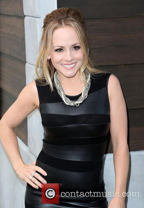Sony and Kelly Stables 1