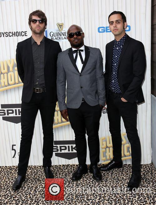 Sony, Kelvin Swaby, Spencer Page, Chris Ellul, Sony Pictures Studios