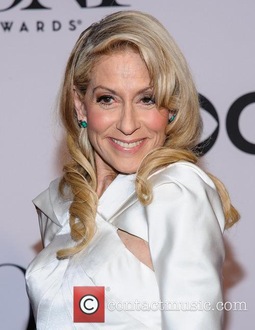 Judith Light 2