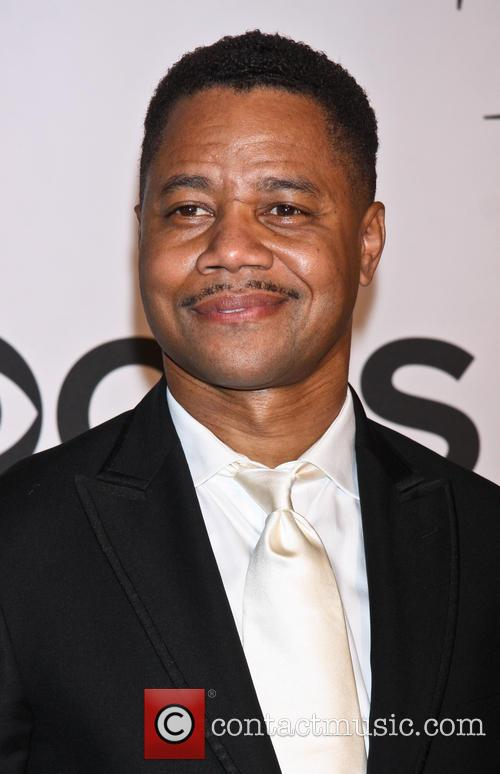 cuba gooding jr the 67th annual tony awards 3711588