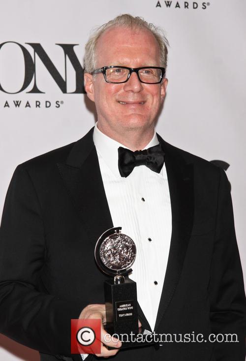 Tracy Letts 1
