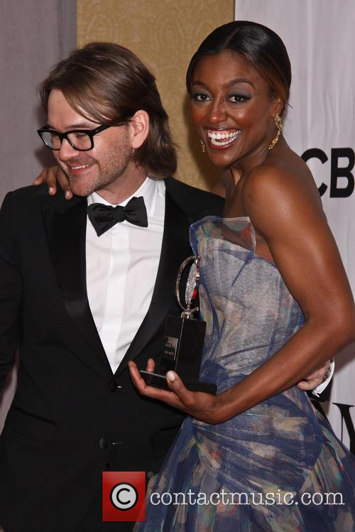 petina miller guest the 67th annual tony awards 3712167