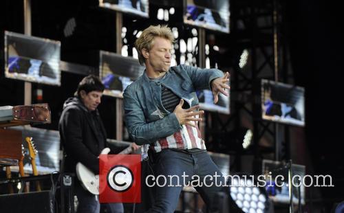 Jon Bon Jovi 28
