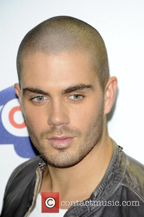 max george capital fm summertime ball 2013 3711732