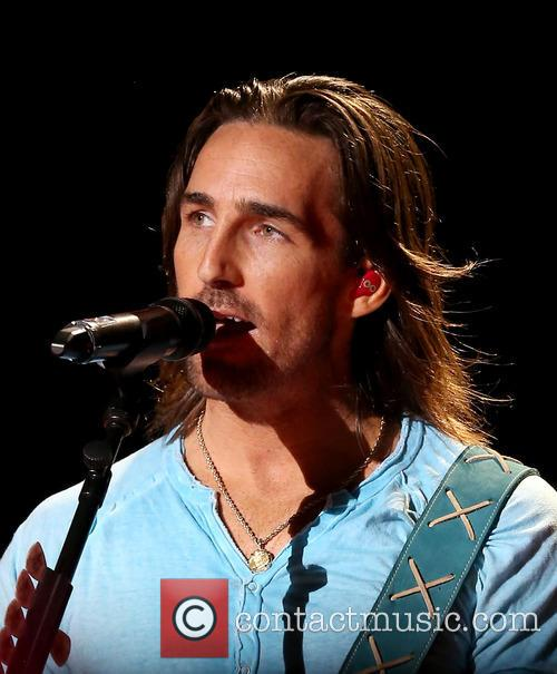 jake owen 2013 cma music festival at 3712289