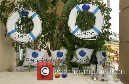 ciroc ultra premium and ok magazine 3712457