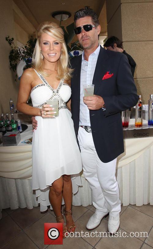 Gretchen Rossi and Slade Smiley 2