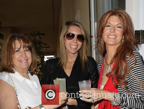 Celebration, Kimberly Friedmutter and Guests 3