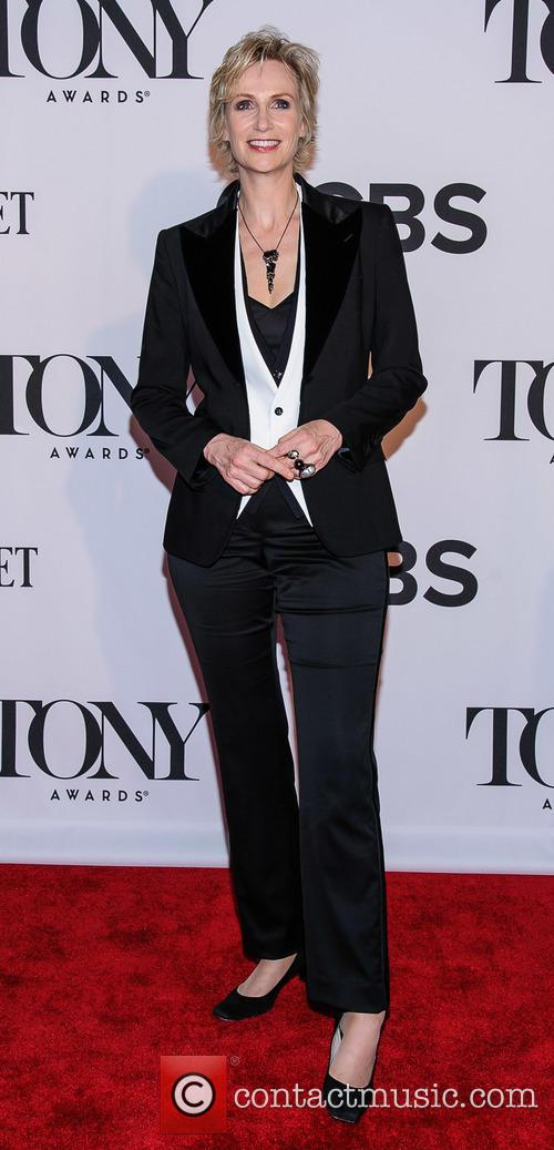 jane lynch the 67th annual tony awards 3712959